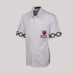 Half Sleeve Shirt.1JPG