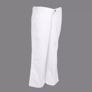 Untitled-1_0009_G. D. Goenka School - Boys Sports Trouser ( White )