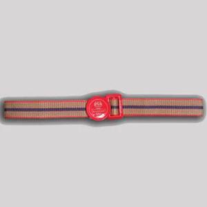 Untitled-1_0012_Maxfort School Belt ( Beige Red )