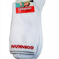 Untitled-1_0024_G. D. Goenka School - Wool Socks (White )