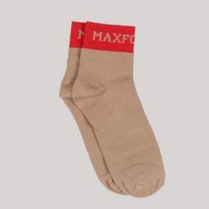 Untitled-1_0024_Socks