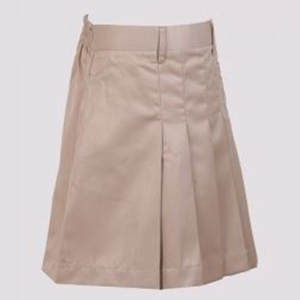 Untitled-1_0026_Skirt