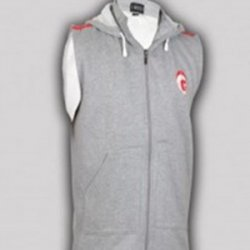 Untitled-1_0027_G. D. Goenka School - Track Suit Upper ( Light Grey ) 2