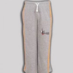 Untitled-1_0029_G. D. Goenka School - Track Pant ( Orange )