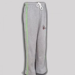 Untitled-1_0030_G. D. GOENKA SCHOOL - TRACK PANT ( GREEN )