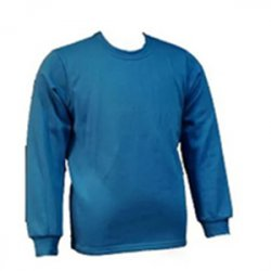 Untitled-1_0036_G. D. Goenka School - Sweatshirt ( Blue )