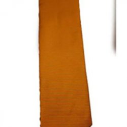 Untitled-1_0038_G. D. Goenka School - Sports Tie ( Orange )