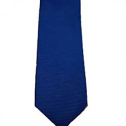 Untitled-1_0040_G. D. Goenka School - Sports Tie ( Blue )