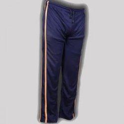 Untitled-1_0050_Maxfort School Sports Track Pant ( Navy Blue -Orange)