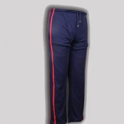 Untitled-1_0051_Maxfort School Sports Track Pant ( Navy Blue -Maroon)