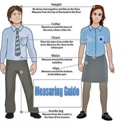 bottom-wear-customized-size-order