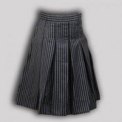 part 2 skirt