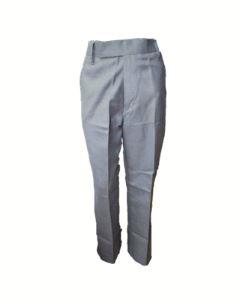 trouser-common