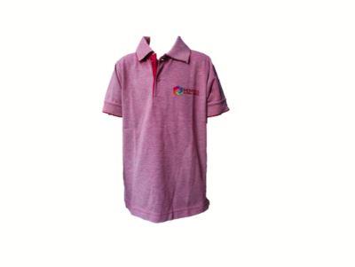 tshirt 2-summer