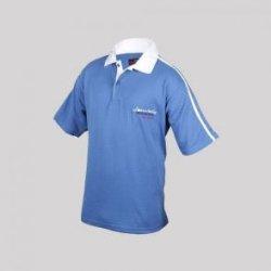LVS GGN T-SHIRT SPT (U) BLUE