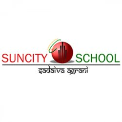 Suncity School