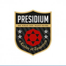 Presidum School