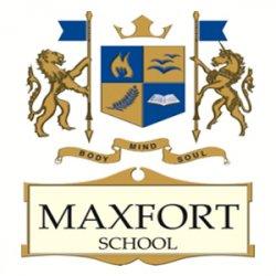 Maxfort School
