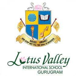 Lotus Valley International School (Gurgaon)