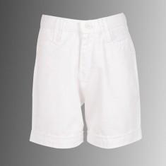 SHORTS CARGO SPT M WHITE